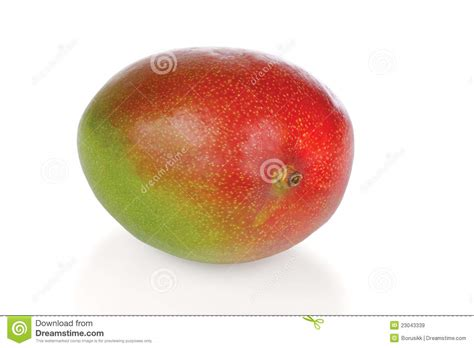 what color is a ripe mango ripe fresh mango royalty free stock images image 23043339