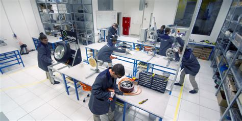 design and manufacturing in mechanical engineering careers mechanical r d engineer elaphe in wheel