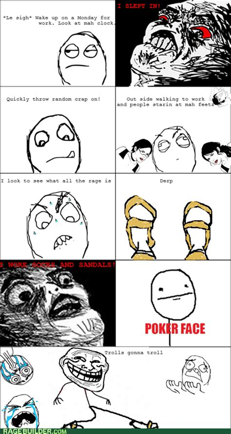 Troll Meme Comics - meme comic troll www pixshark com images galleries
