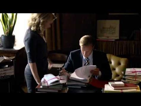 Natalie Dormer Silk Natalie Dormer Silk 1x05 1