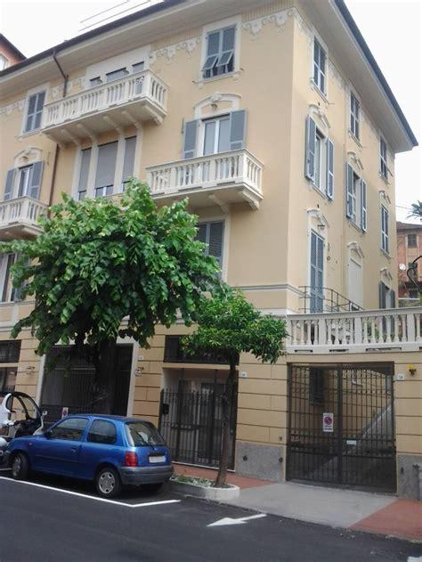 appartamenti in vendita a santa margherita ligure appartamenti in vendita a santa margherita ligure