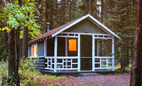 Lake Louise Lodge Chalet Cabin Rentals by Johnston Resort Resort Cabins Chalets Bow