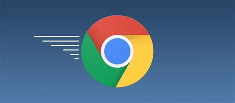 chrome slow chrome being slow here s 6 ways to speed it up