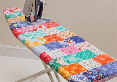 Patchwork Projects For Beginners - spun sugar quilts free motion quilting for beginners a