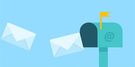 create professional email template create professional looking emails using these fantastic