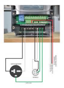 cnc breakout board relay wiring cnc driver board elsavadorla
