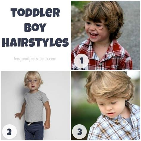 toddler haircuts washington dc 56 best hairstyles 4 kids images on pinterest hair ideas