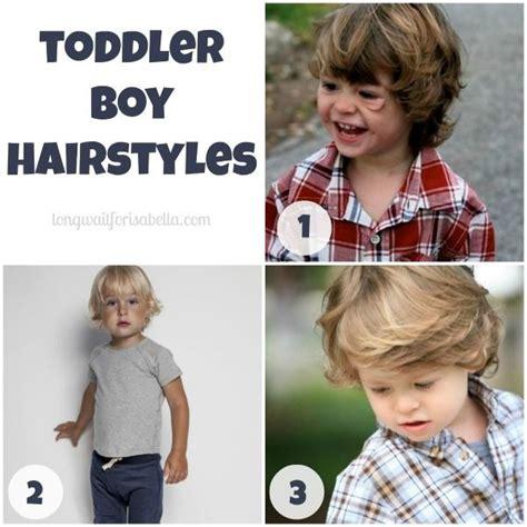 toddler haircuts washington dc best 25 boy hairstyles ideas on pinterest boy haircuts