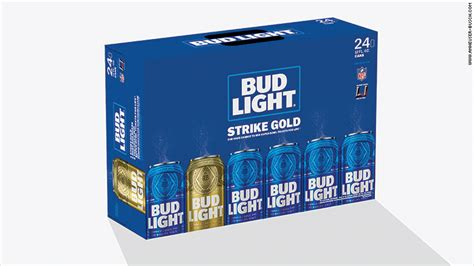 bud light south 2017 bud light offers one lucky winner bowl tickets for a