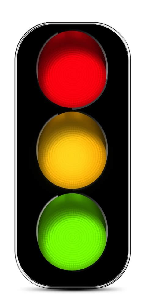 Stop Light by Stop Light Picture Cliparts And Others Inspiration