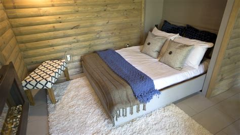 tiny house bed ideas 7 reasons to own a murphy bed
