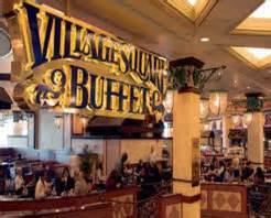 horseshoe tunica buffet square buffet inside the horseshoe casino