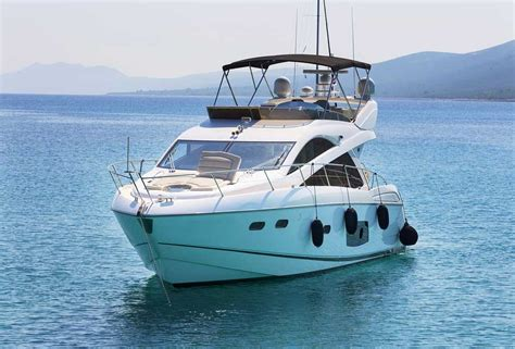 boats for sale mexico mazatlan yachts yachts sailboats for sale in mexico