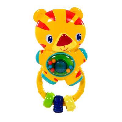 Bright Starts My Flip Phone Diskon bright starts childs toys