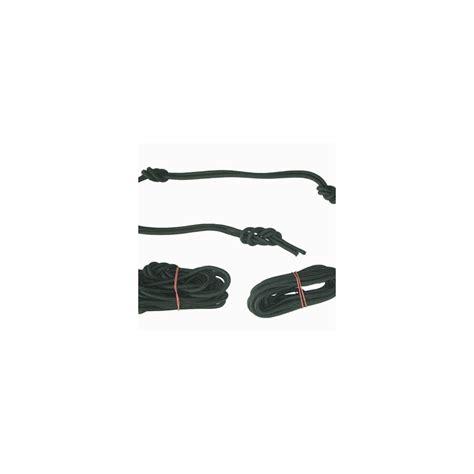 Kit Fixation Hamac by Kit De 2 Cordes Pour Fixation De Hamac Accessoires De
