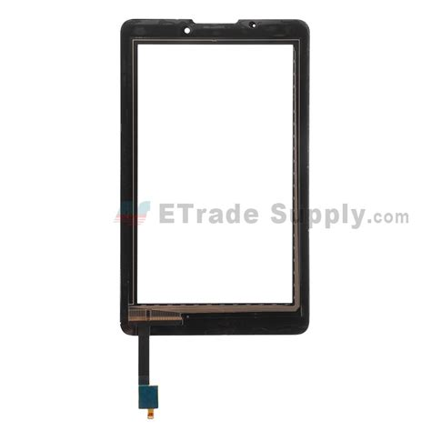 Touchscreen Acer Iconia A1 713 acer iconia tab 7 a1 713 digitizer touch screen black
