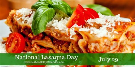 Dishwasher Lasagna It Or It by It Is Possible To Cook Lasagna In Your Dishwasher South