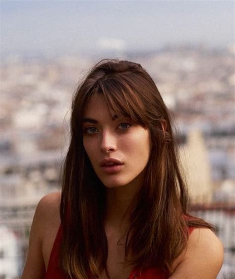 best 25 french haircut ideas on pinterest bob with