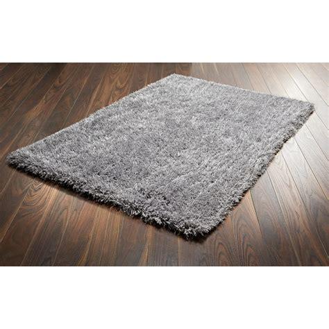 fashion rugs sumptuous fashion rug 60 x 110cm rugs b m