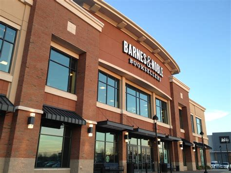 Barnes Noble To Sell Book In Stores by B N To Sell Self Published Books In Stores