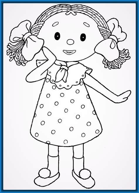 imagenes de niños jugando sin colorear dibujos para colorear ni 241 a 2 a 241 os archivos dibujos para