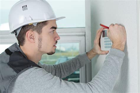 huis beveiligen alarmsysteem opzoek naar een alarmsysteem voor in huis elro