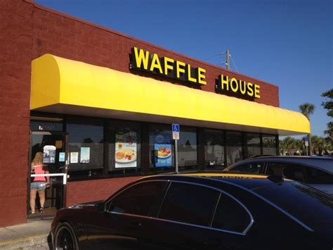waffle house lake city fl 1000 images about places i ve been on pinterest santiago las vegas and san francisco