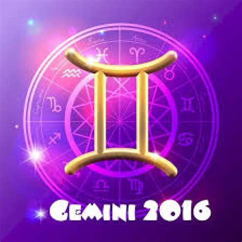 Tarot Geminis Amor Mayo 2016 | hor 243 scopo g 233 minis amor mayo 2016 en barroco tarot y