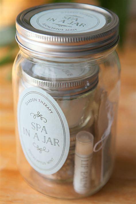 hotel spa la casa mud jar spa in a jar evermine blog