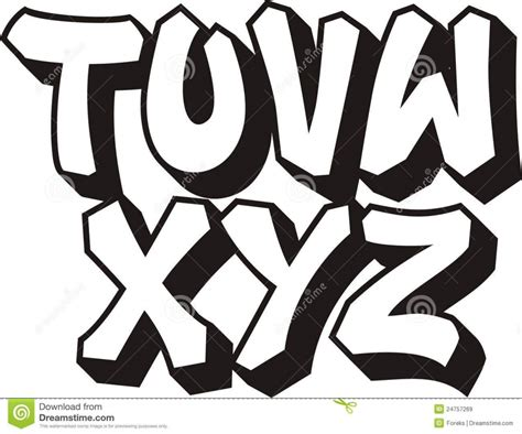printable graffiti fonts graffiti fonts wildstyle free wildstyle graffiti fonts