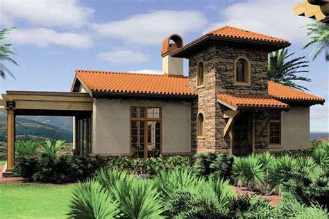 italian home plans small italian style house plans house style design