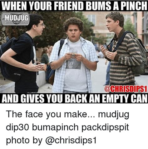 Pinches Memes - 25 best memes about pinches pinches memes
