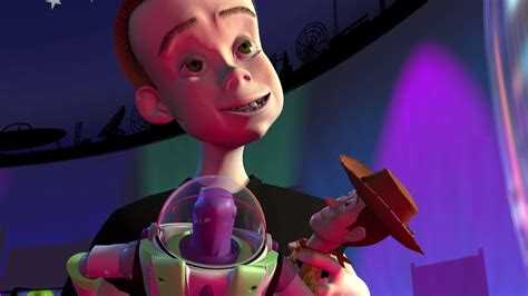 toy story quotes wiki sid phillips character from toy story pixar planet fr