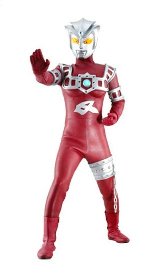 Film Ultraman Astra | astra heroes wiki fandom powered by wikia