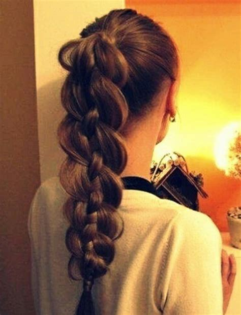 proffesional styles for braids professional braids hairstyles