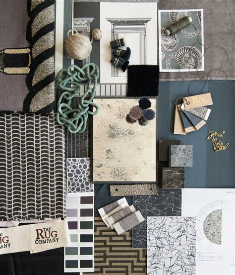 Minotti Rugs 17 Best Images About Interior Design Mood Boards On