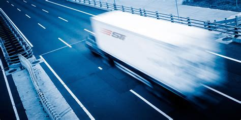 sti provides expedited freight and transportation services ltl shipping regional and