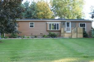 wide mobile home total wide manufactured home remodel