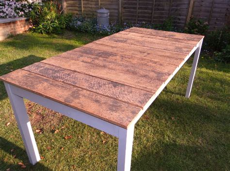 white outdoor dining table white outdoor dining table diy projects
