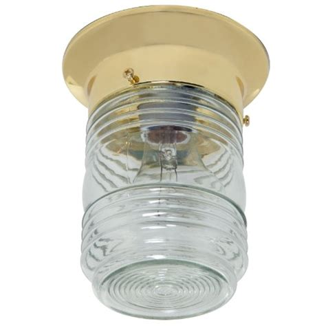 Jelly Jar Light Fixture Top Best 5 Jelly Jar Light Fixture For Sale 2016 Product Boomsbeat