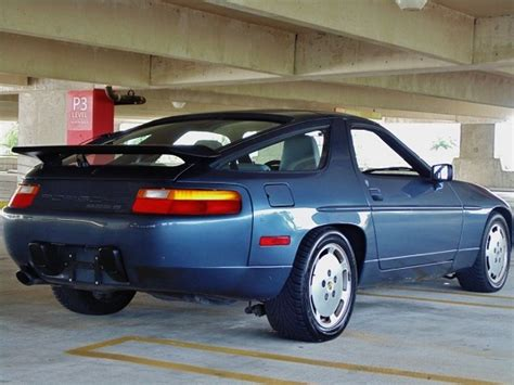 blue book value used cars 1988 porsche 944 interior lighting 10k friday poor sche edition 928s4 v 944 v 944 turbo v