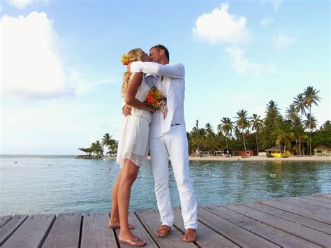 are weddings abroad expensive real destination weddings small wedding abroad aleksander