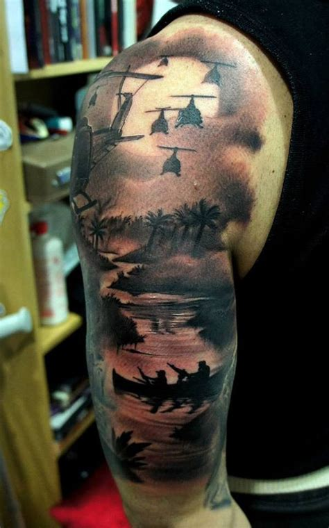 vietnam tattoo designs best 25 ideas on explore trip