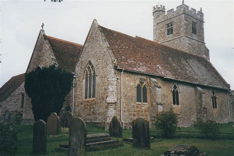 bearsted holy cross