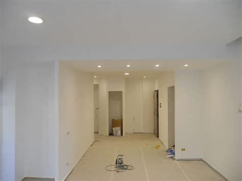 illuminazione bagni con faretti illuminazione ingresso faretti illuminazione led casa