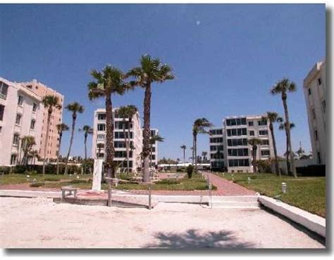 Island House Condominium Siesta Key Fl Real Estate