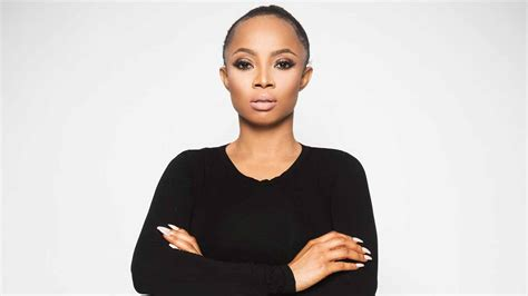 toke makinwa i once broke a bottle on a man s head toke makinwa