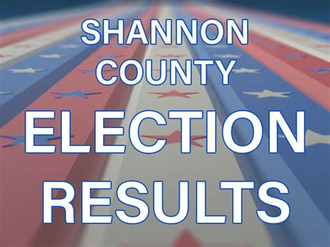 Will Terry School Of Business Mba Accept Unofficial Gmat Scores by Shannon County Election Results 4 4 17 Ozark Radio News