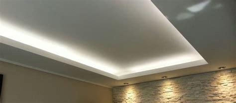 insonorizzare soffitto insonorizzare soffitto materiali e tecniche habitissimo