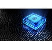 100  Technology Computer Background SiWallpaperHD 35269